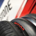 Bridgestone : nouveaux pneus moto pour la route, piste et tout-terrain