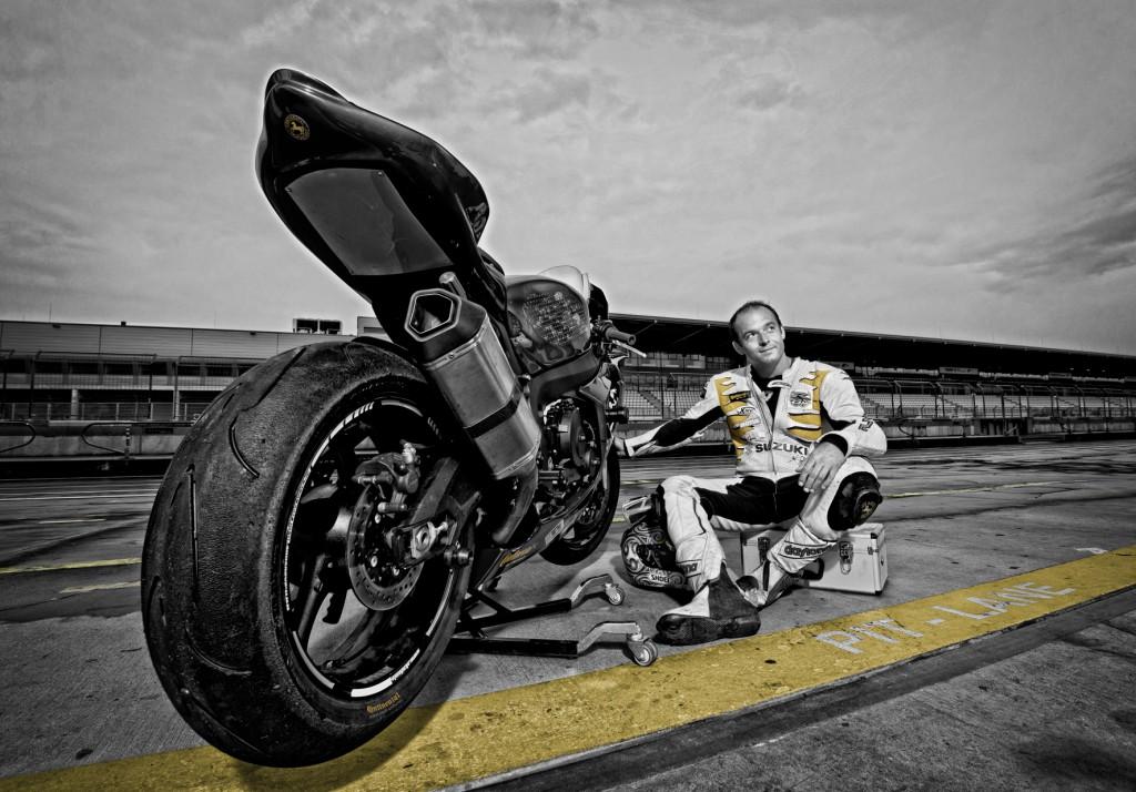 pneu moto contiroadattack 2 evo
