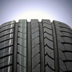 Après le pneu hiver, place au pneu été !