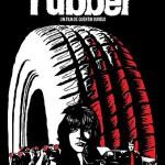 film Rubber