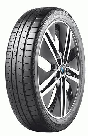 Bridgestone ologic