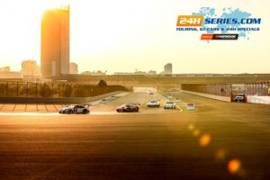 Hankook 24h Series