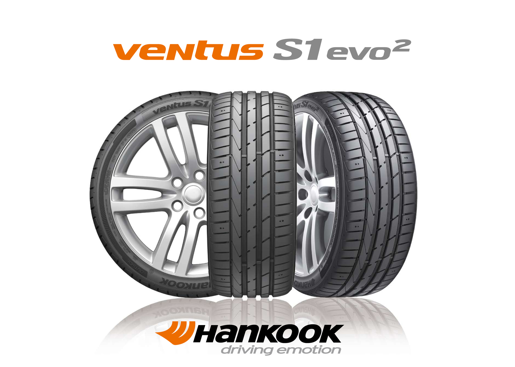 hankook ventus s1 evo en premi re monte sur la bmw s rie 4 coup blog pneu. Black Bedroom Furniture Sets. Home Design Ideas