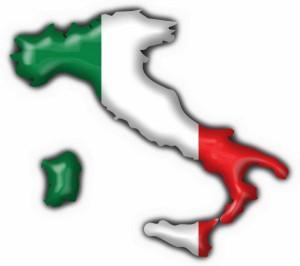 pneu italie