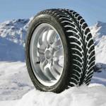 Comment bien choisir ses pneus hiver ?
