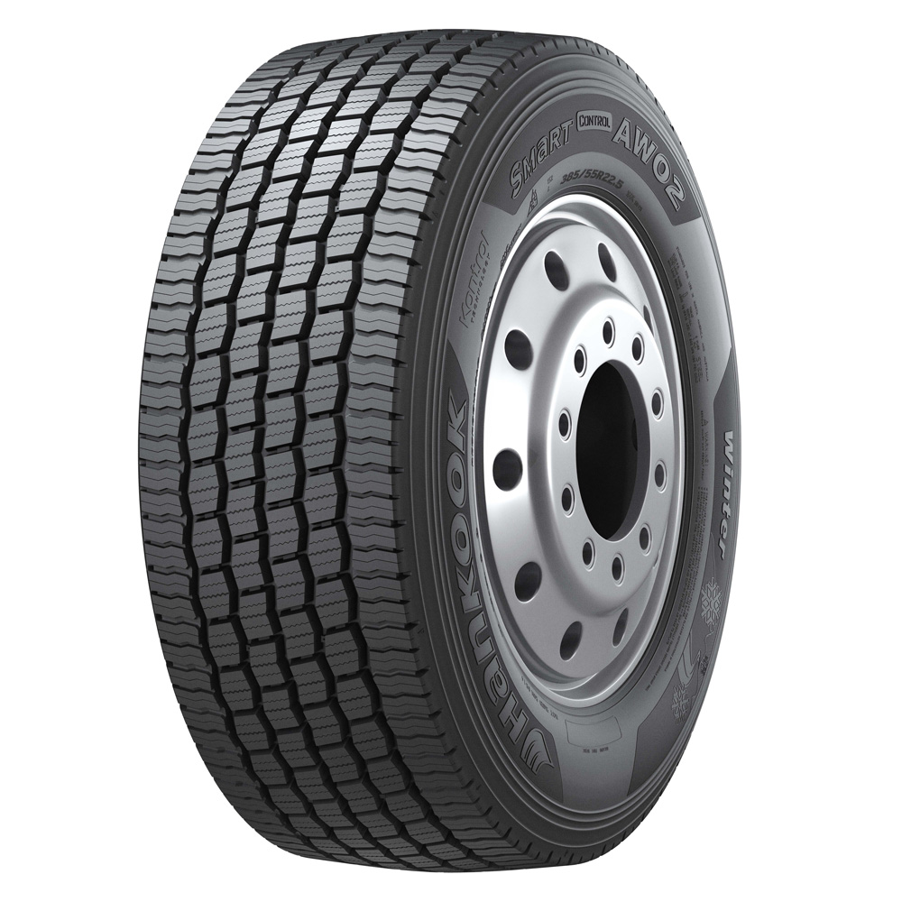 Hankook-Smart-Control-AW02