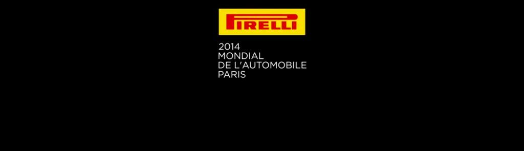 Pirelli-mondial-auto-2014