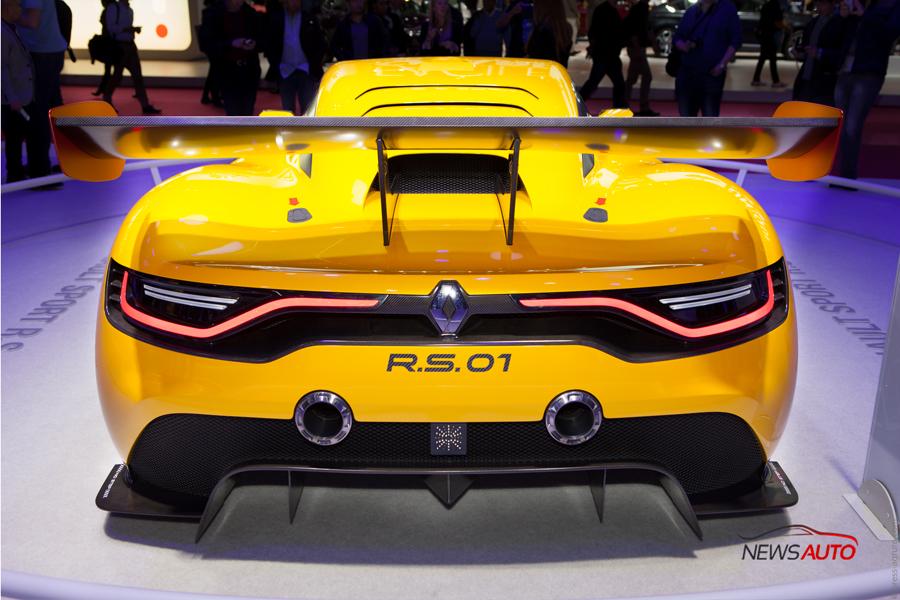 Renault-Sport-R.S.01-(01)