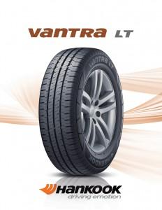 Vantra LT