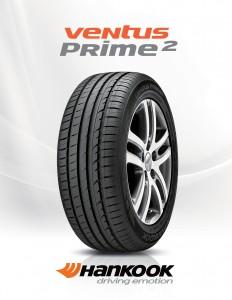Ventus Prime 2