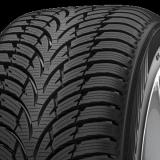 Zoom sur le pneu hiver Nokian WR D3
