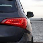 Quels sont les meilleurs pneus SUV ?