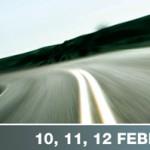 Tire Technology Expo 2015 : DRT révèlera ses résines d'origine naturelle pour les pneumatiques