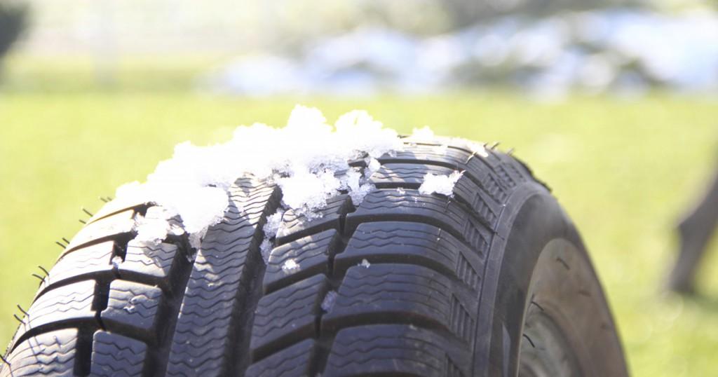 pneu 4 roues motrice