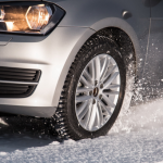 Hiver 2014 – 2015 : Quel est le meilleur pneu hiver selon L'Argus ?
