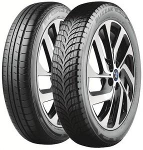 Bridgestone ologic Ecopia EP500