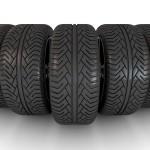 Acheter ses pneus sur internet permet de faire des économies