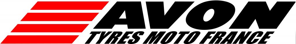 Avon est un manufacturier spécialisé dans les pneus pour motos