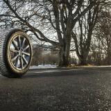 CrossClimate : Le nouveau pneu été Michelin, certifié pour l'hiver
