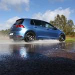 Test des pneus été 2015 : quel est le meilleur pneu pour cet été ?