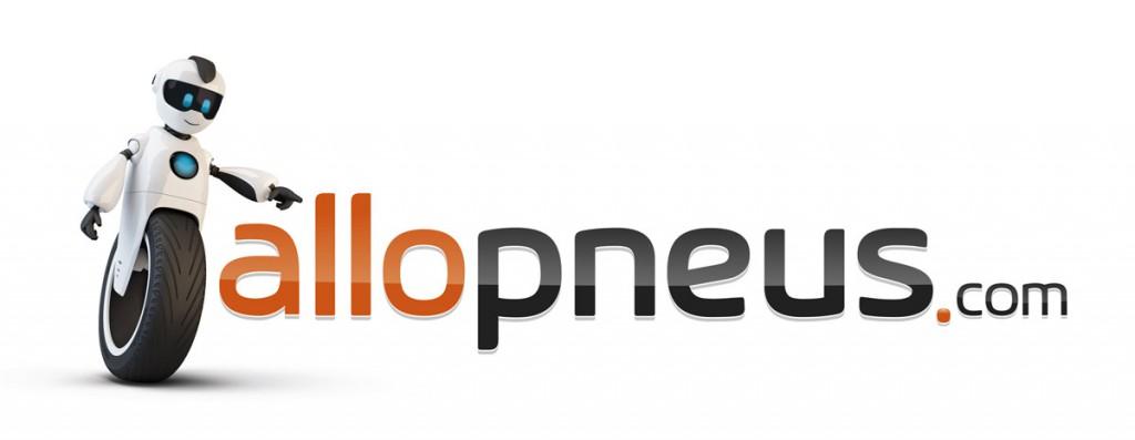 Allopneus va se lancer dans la vente de pneus en Europe