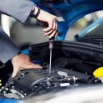 Quelles sont les voitures les moins chères à entretenir ?