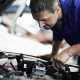 Prendre soin de sa Volkswagen : les astuces