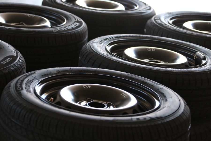 test des pneus t 2016 quel pneu est le meilleur pour cet t blog pneu. Black Bedroom Furniture Sets. Home Design Ideas