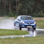 Test des pneus été 2016 : quel pneu est le meilleur pour cet été ?