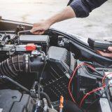 L'importance de bien entretenir votre voiture